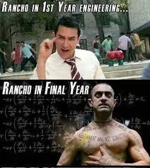 Engineers Meme - funny engineering memes engineering memes instagram engineering