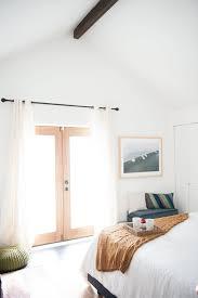 bedroom adorable beautiful bed designs bedroom color ideas male