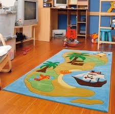 tapis de chambre enfant tapis chambre enfants ad les tendances de la décoration