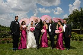 wedding photographers in maryland maryland wedding photographer