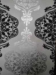 black and white wallpaper ebay download wallpaper ebay gallery