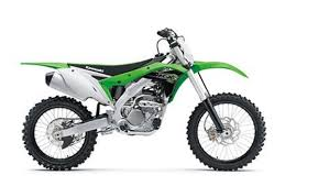 most expensive motocross bike best off road bikes in india 2018 top 10 off road bikes prices