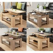 coffee table lift up coffee table mechanism hardware amazonte