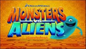 watch monsters aliens episode 26 bride internet
