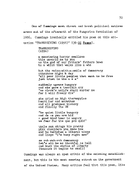 a poem about thanksgiving humor in the poetry of e e cummings page 72 digital library