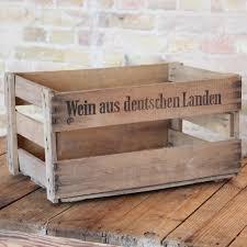 Wohnzimmertisch Aus Obstkisten Möbel Aus Weinkisten Kaufen Möbel Ideen U0026 Innenarchitektur