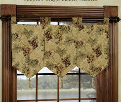 Jc Penny Kitchen Curtains by Curtains Jcpenney Kitchen Valances Amazing Kitchen Swag Curtains