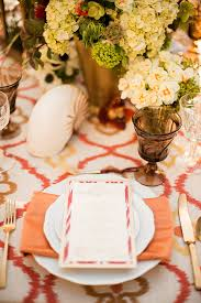 divine wedding table settings from luxe linen strictly weddings