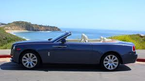rolls royce sports car the rolls royce dawn is as breathtaking as nature herself
