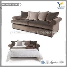Lazy Boy Sofa Bed Lazy Boy Sofa Bed Lazy Boy Sofa Bed Suppliers And Manufacturers