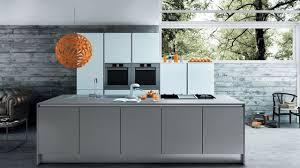 cuisine moderne ilot central cuisine ouverte ilot central 5 c3aelot 1 lzzy co