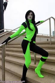 possiblecosplay explore possiblecosplay on deviantart