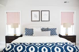 Haverford Home Design Reviews by Urban Loft Window Treatments Philadelphia Main Line Boca Raton