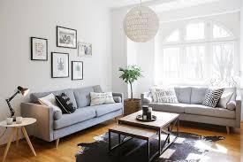 wohnzimmer hängele wohnzimmer c18a0232 jpg nikolas hagele