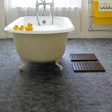 ideas vinyl bathroom flooring pertaining to good 2m any size