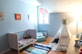 ma chambre a moi refaire ma chambre je veux des plantes dans ma chambre je veux