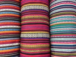 tissus d ameublement pour canapé tissu d ameublement pour séduisant tissu d ameublement pour canape