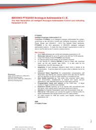 fire alarm document cabinet commercial industrial and residential fire systems pdf