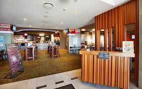 cineplex nerang hinterland hotel motel updated 2018 prices reviews nerang