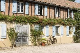 traditional european houses free images tree creative architecture sunshine house