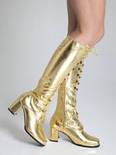 womens boots uk size 10 s boots uk size 10 ebay