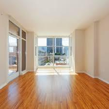 carpet flooring 50 photos 69 reviews flooring 3430
