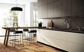 Caminetti Carfagna by Stunning Top Per Cucina In Muratura Gallery Skilifts Us