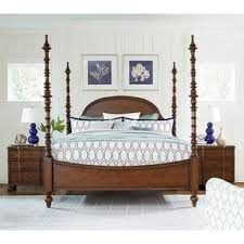 poster bed shop the best deals for dec 2017 overstock com