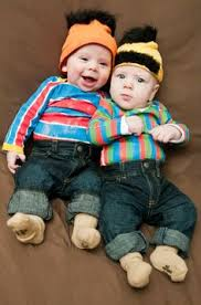 Halloween Costumes Baby Boys Ideas Twin Halloween Costumes Twin Pillow Www