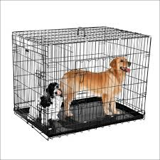 furniture fabulous playpen for dogs walmart unique baby trend