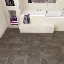 Vinyl Bathroom Flooring Tiles - 313 best karndean designflooring images on pinterest planks