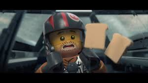 LEGO STAR WARS™ The Force Awakens on Steam