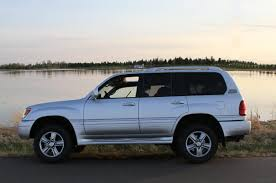 lexus lx470 for sale edmonton welcome to club lexus lx owner roll call u0026 member introduction