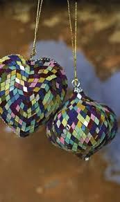 119 best mosaics images on crafts
