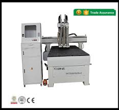 Cnc Vacuum Table by China Cnc Woodworking Machinery Price With Vacuum Table China