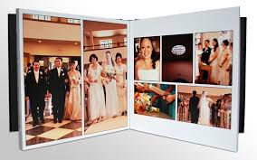 best wedding album wedding album design software
