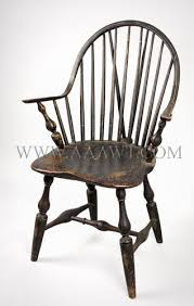 Windsor Armchairs Trade Signs Windsor Armchairs Apothecary Redware Apothecary
