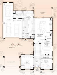 floor plan lhs cool houseplans pinterest floor plans and floors