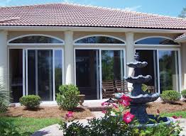 Patio Pet Door Company by Patio Doors Soft Lite Windows