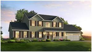 2 story houses shore homes northern ohio s leading modular home retailer