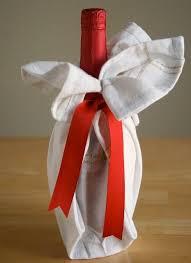 gift wrapping wine bottles 116 best wine bottle gift wrap images on wine bottle