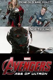 Superhero Memes - 17 best superhero memes images on pinterest ha ha funny stuff