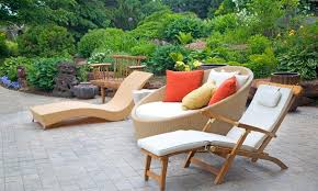 Landscaping Columbia Mo by Landscaping Voss Landscape U0026 Tree Service Llc Groupon