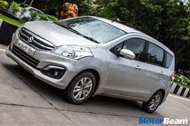 hybrid cars maruti hybrid car sales will continue despite gst motorbeam