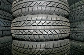 Ebay Kleinanzeigen Bad Pyrmont Reifen Siebert U2013 Reifenhandel