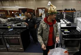 see which stores will be open thanksgiving day and why others