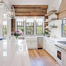 beautiful kitchen ideas house kitchens beautiful kitchen design by cool chic style