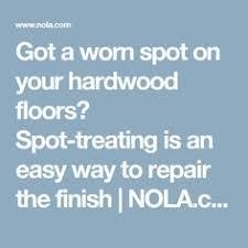 common wood floor repairs wood floor repair bob vila and woods