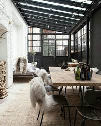 Terrific Industrial Chic Design Gallery Best inspiration home