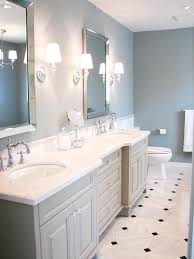bathrooms with white cabinets white bathroom countertops best features quartz bathroom bathroom